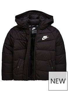 nike-younger-boys-nsw-filled-jacket