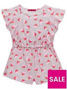 mini-v-by-very-girls-watermelon-playsuit