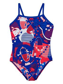 speedo-girls-bow-swimsuit