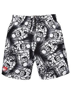 speedo-speedo-boys-star-wars-stormtrooper-17-inch-watershort
