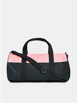 Jack Wills Ledbrook Gym Bag
