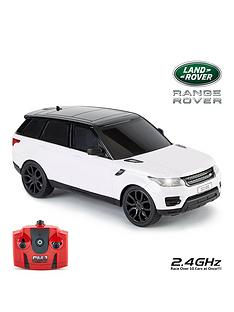124-scale-2014-range-rover-sport-white-24ghz-remote-control-car