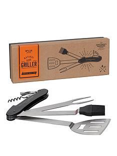 gentlemens-hardware-barbeque-multi-tool