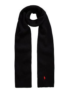 polo-ralph-lauren-merino-wool-scarf