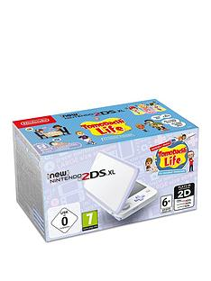 nintendo-2ds-new-nintendo-2ds-xl-white-and-lavender-with-tomodachi