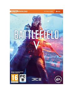 pc-games-battlefield-vnbspdownload-code