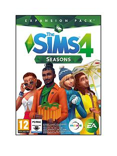 pc-games-the-sims-4-seasons-expansion-pack-code-in-a-box