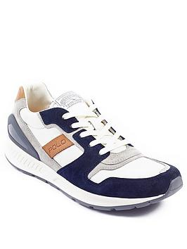 polo-ralph-lauren-train-100-cls-sneaker