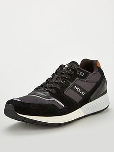 polo-ralph-lauren-train-100-sneaker