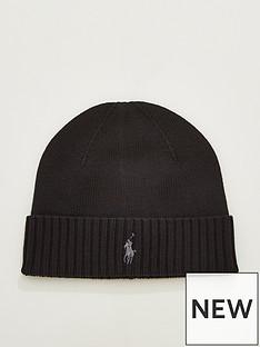polo-ralph-lauren-polo-ralph-lauren-merino-wool-hat
