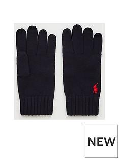 polo-ralph-lauren-merino-wool-gloves
