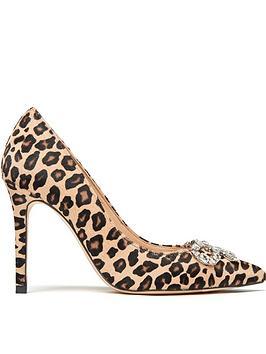 lk-bennett-fern-leopard-print-calf-hair-court-shoesnbsp--leopard