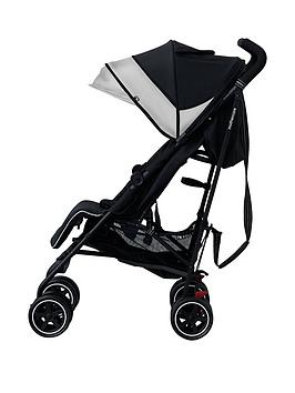 mothercare-roll-stroller