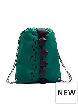 joules-boys-dinosaur-drawstring-bag