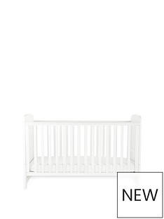 mothercare-somerton-cot-bed