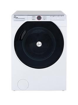 hoover-axi-awdpd4138lh1nbsp13kgnbspwash-8kgnbspdry-1400-spin-washer-dryer-white