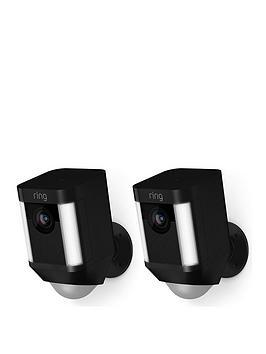 ring-ring-spotlight-camera-battery-powered-x2-black