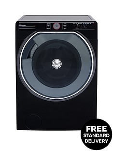 hoover-axi-awmpd69lh7bnbsp9kgnbspload-1600-spin-washing-machine-with-ai-technology-black