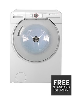 hoover-axi-awmpd69lho7nbsp9kgnbspload-1600-spin-washing-machine-with-ai-technology-white