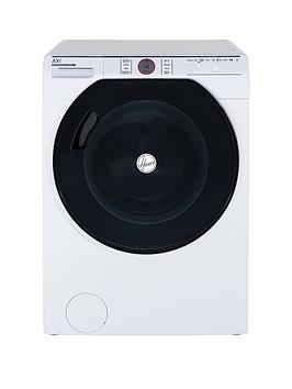 hoover-axi-awmpd610lh8nbsp10kgnbspload-1600-spin-washing-machine-with-ai-technology-whitetinted
