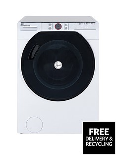 hoover-axinbspawmpd610lh8nbsp10kgnbspload-1600-spin-washing-machine-with-ai-technology-whitetinted