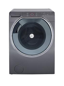 hoover-axi-awmpd610lh8rnbsp10kgnbspload-1600-spin-washing-machine-graphiteblack