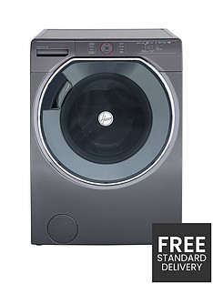 hoover-axi-awmpd610lh8rnbsp10kgnbspload-1600-spin-washing-machine-with-ai-technology-graphiteblack