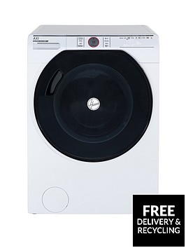 hoover-axi-awmpd413lh7nbsp13kgnbspload1600-spin-washing-machine-with-ai-technology-whitetinted