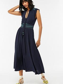 monsoon-sophie-embroidered-dress