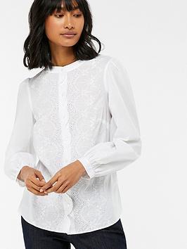 monsoon-tabitha-embroidered-shirt-white