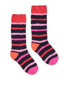 joules-boys-fluffy-stripe-bear-socks