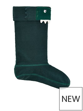 joules-boys-dinosaur-welly-socks