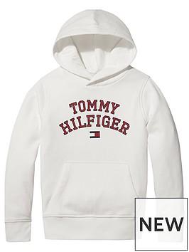 tommy-hilfiger-boys-logo-hoody