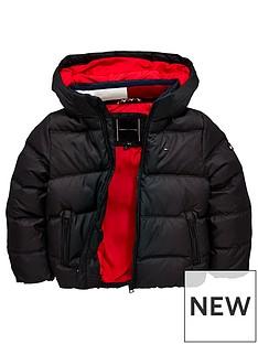 tommy-hilfiger-boys-padded-down-jacket