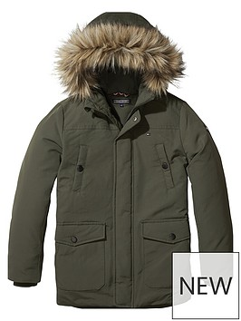 tommy-hilfiger-boys-faux-fur-hooded-parka
