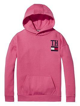 tommy-hilfiger-girls-boyfriend-fit-hoody