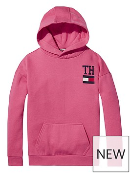 tommy-hilfiger-girls-boyfriend-fit-hoody