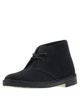 clarks-originals-originals-desert-boot-ankle-boot