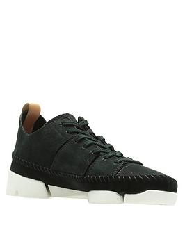 clarks-originals-trigenic-flex-trainer