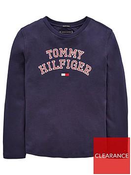 tommy-hilfiger-boys-long-sleeve-logo-t-shirt