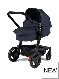 mothercare-genie-pushchair