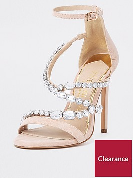 river-island-river-island-wide-fit-jewel-barely-there-heel-sandals