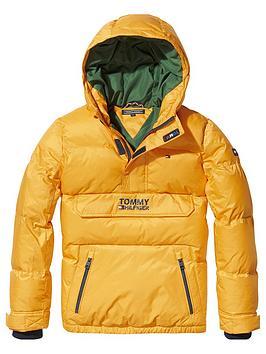 tommy-hilfiger-boys-padded-pop-over-jacket