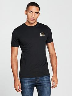 ellesse-rado-t-shirt
