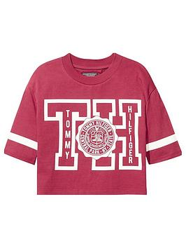 tommy-hilfiger-girls-boxy-printed-t-shirt