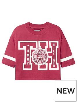 tommy-hilfiger-girls-boxy-printed-t-shirt