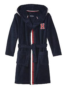 tommy-hilfiger-unisex-bathrobe