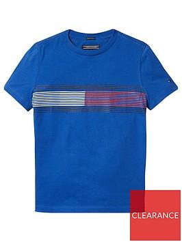 tommy-hilfiger-boys-short-sleeve-flag-t-shirt