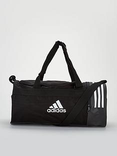2b4e22bdb adidas Backpacks | adidas bags | Very.co.uk