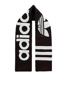 adidas-originals-scarf